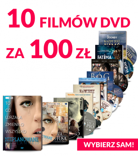 10-DVD.png